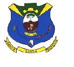 Processo Seletivo é divulgado pela Prefeitura de Santa Luzia d'Oeste - RO