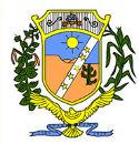 Prefeitura de Araripina - PE anuncia três Processos Seletivos com mais de 120 vagas