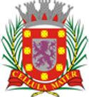 PAT de São Vicente - SP anuncia novas vagas de emprego