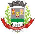 Prefeitura de Conselheiro Lafaiete - MG oferece 38 vagas
