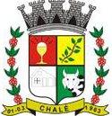 Prefeitura de Chalé - MG publica um novo edital de Processo Seletivo
