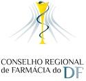 CRF - DF prorroga inscrições do Concurso Público para todos os níveis educacionais