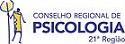 CRP 21ª Região - PI prorroga inscrições do Concurso Público para diversos cargos