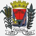 Faxinal - PR reabre inscrições para Enfermeiro Samu no edital 001/2012