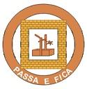 Prefeitura Passa e Fica - RN estende inscrições do edital 001/2013