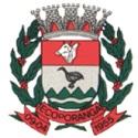 Prefeitura de Ecoporanga - ES retifica concurso público