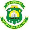 Câmara de Horizonte - CE prorroga inscrições do Concurso com 36 vagas
