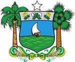 Concursos Públicos são anunciados pelas Prefeituras de Apodi e Itaú - RN