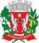 Prefeitura de Estrela do Norte - SP abre Concurso Público