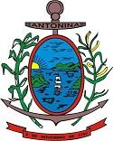 Prefeitura de Antonina - PR abre 47 vagas para diversos níveis de escolaridade
