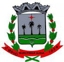 Câmara de Murutinga do Sul - SP divulga Processo Seletivo para Procurador Jurídico