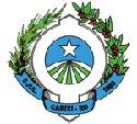 Prefeitura de Cabixi - RO abre Processo Seletivo