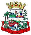 Prefeitura de Ramilândia - PR retifica novamente Concurso Público