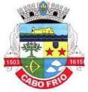 Prefeitura de Cabo Frio - RJ retoma provas de Concursos Públicos com mais de 900 vagas disponíveis