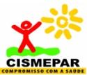 CISMEPAR - PR prorroga inscrições do Processo Seletivo