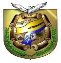 Prefeitura de Novo Aripuanã - AM retifica Processo Seletivo com vagas de nível superior