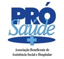Pró-Saúde anuncia abertura do processo seletivo em Barcarena