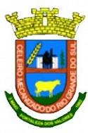 Prefeitura de Fortaleza dos Valos - RS retifica Processo Seletivo