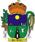 236 vagas em vários cargos de até R$ 3.510,28 na Prefeitura de Nova Mutum - MT