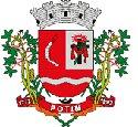 Concurso Público com salários de até R$ 6,3 mil é retificado pela Prefeitura Municipal de Potim - SP