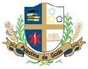Prefeitura de Palestina de Goiás - GO prorroga inscrições de Processo Seletivo