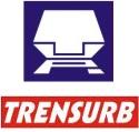 Trensurb abre propostas para realização de Concurso