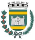 Prefeitura de Campo Mourão - PR divulga sete editais totalizando 431 vagas