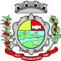Monte Alegre dos Campos - RS seleciona Agente Comunitário de Saúde