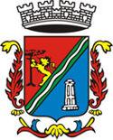Câmara de São Leopoldo - RS anuncia concurso para seis cargos