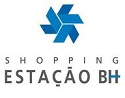Shopping Estação de Belo Horizonte - MG atualiza quadro com vagas de emprego