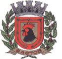 Prefeitura de Bastos - SP anuncia novo Concurso Público