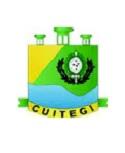 Concurso Público com 70 oportunidades é retificado pela Prefeitura de Cuitegi - PB