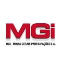 Minas Gerais Participações S/A - MG abre Concurso Público com vagas de níveis médio e superior