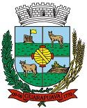 Agência do Trabalhador de Guarapuava - PR abre vagas em diversas localidades