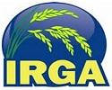 Concurso Público do Irga - RS terá 116 vagas