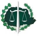 No estado do Paraná, a Defensoria Pública anuncia mais um Processo Seletivo