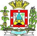 Prefeitura de Corbélia - PR retifica novamente o concurso nº 3/2013 com 84 vagas