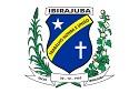 Câmara de Ibirajuba - PE prorroga inscrições de novo Concurso Público