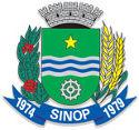 Sine divulga 195 vagas de trabalho em Sinop - MT