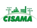 Cisama - SC realiza novo Processo Seletivo