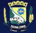 Salários de até 4,2 mil são oferecidos pela Prefeitura de Faxinalzinho - RS
