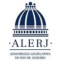 ALERJ prorroga inscrições dos Concursos para Procuradores e Especialistas Legislativos