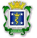 Câmara de Cascavel - PR anuncia abertura de 52 vagas para todos os níveis