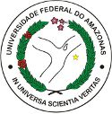 Ufam - Amazonas suspende Concurso Público