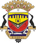 Prefeitura de Biguaçu - SC retifica um de seus três Processos Seletivos