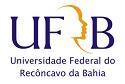 UFRB anuncia abertura de vaga docente no CFP