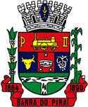 Divulgado edital de Processo Seletivo da Prefeitura de Barra do Piraí - RJ
