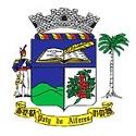 Prefeitura de Paty do Alferes - RJ realiza Processo Seletivo e Concurso Público