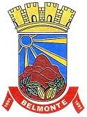 Prefeitura de Belmonte - BA abre 35 vagas na área da Educação
