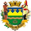 Prefeitura de Taubaté - SP divulga retificação referente ao Edital nº 01/2011